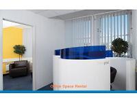 Swansea-Princess Way (SA1) Office Space to Let