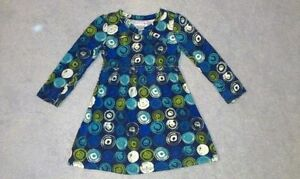 3T Girl's Clothes, Dresses, Jacket & Hats (Take all $10)