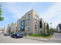 *1 bedroom apartment located in a quiet new development in Bermondsey-Book an appointment today!