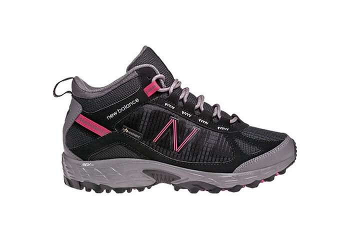 Luxury Details About NEW BALANCE Women39s 1201 GoreTex XCR Hiking Boots 415