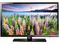 "32"" SAMSUNG HD TV (HDMI etc). GREAT VALUE"