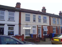 2 Bed Terrace home in Collyhurst for Rent