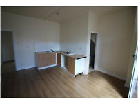 Ground Floor, One Bedroom Flat - Newly Renovated - Eleanor Street, Hillhouse, HD1