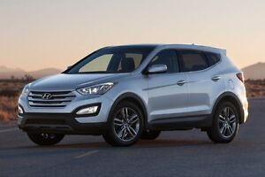 2016 Hyundai Other SE SUV, Crossover