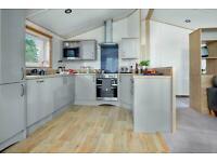 2,3 & 4 bedroom holiday homes for sale lake district cottage static caravan