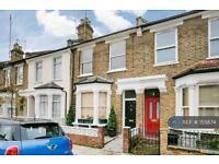 1 bedroom in Yeldham Road, London, W6
