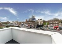 Modern 2 Bedroom Flat With Balcony - Balham - £1,600 Per Month!!!
