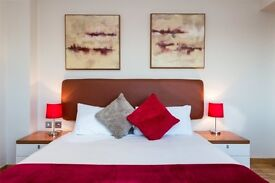 Short term-holiday let Kensington Chelsea London SW7 from £85 per night
