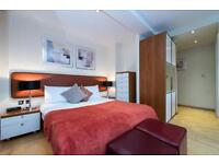 Fully Furnished studio apartment from £385 South Kensington