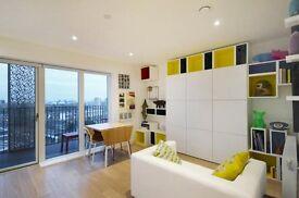 Studio to rent in Pembury Circus, Dalston Lane, London, E8 1NG