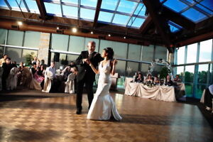 Learn to Dance for your wedding!