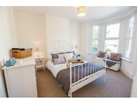 CHESTER landlords - Empty rooms? Empty pockets?