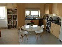 Home swap only! Fantastic large 1 bedroom flat in Histon.