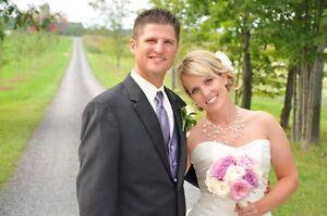 RARE Photography - Kingston Wedding Photography Kingston Kingston Area image 8
