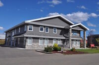 8805 Resources Road #115