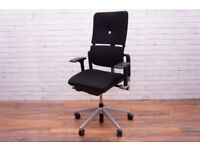 STEELCASE PLEASE V2 TASK CHAIR