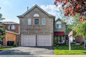 ▶︎ SMOKIN' HOT DEAL IN MISSISSAUGA FOR SALE OR TRADE ◀︎