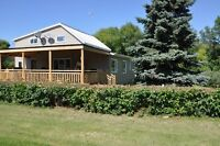 6 bedroom farm house for sale or rent in Whitewood