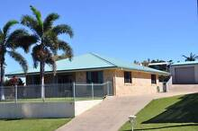 ROOMY FAMILY HOME WITH ALL THE ESSENTIALS Sarina Beach Mackay Surrounds Preview