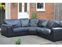 sofa £ 70