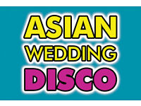 Bollywood DJ from only £199