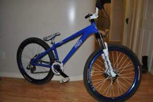2011 Norco 4hun (Price Reduced)