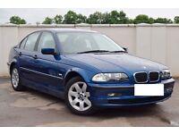 Bmw M sport e46 breaking 3 series parts 1999 2000 2001 2002 2003 2004 6 4 cylinder blue black