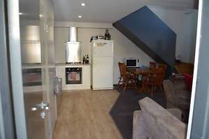 Fully furnished apartment, includes all bills + wifi Margaret River Margaret River Area Preview