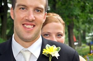 Wedding Photography: Great Experience, Great Prices Kingston Kingston Area image 9