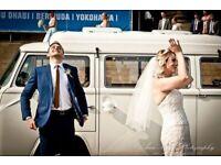 Weddings/ Maternity / Birthday/Events