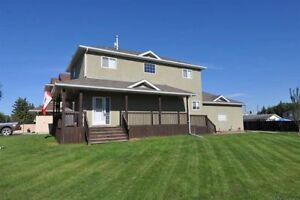 house for sale 10 min north of st albert