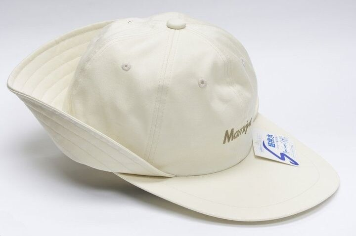 """Mamiya CAPS / HATS (ALL WEATHER CAPS and UP-DOWN HAT) """"WATER RESISTANT""""!"""