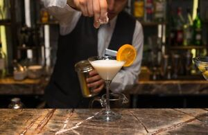 RSA and Bartending Course - Adelaide Regency Park Port Adelaide Area Preview