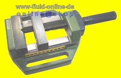PROXXON 20402 Maschinenschraubstock Schraubstock PRIMUS 100 - NEU