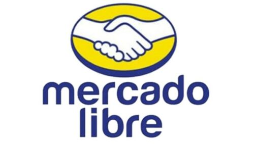 Personal Shopping Services Shopper in Argentina We Buy For You Mercadolibre Olx