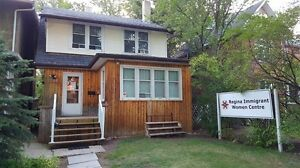 2248 Lorne Street - Residential or Commercial Property!