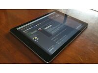ABSOLUTE mint iPad Air 2 16GB