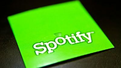 Update To Premium Of Spotify With Code Send Fast     100  Money Back Guarantee