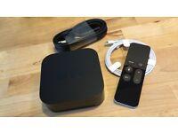Apple TV 4th Gen 32GB - Brand New! - RRP £139.99