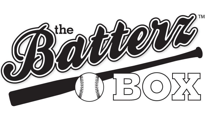 thebatterzbox1336
