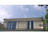 1 bedroom flat in Mount Road, Bath, BA2 (1 bed) (#101943)