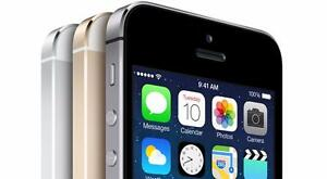 !!Iphone 5S Unlocked-Déverrouill 349$!! LapPro