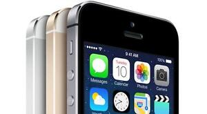 Iphone 5S 199$!! LapPro