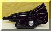 Transmission Fr $500-Chevy Eng, SALE 300hp to 500Hp fr$2900