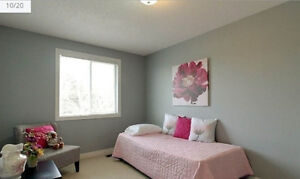 Two furnished rooms available for rent starting January 2017. Kitchener / Waterloo Kitchener Area image 7