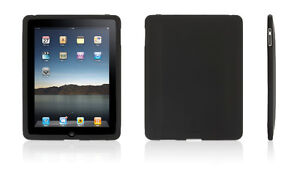 Tablets and Ipads on Sale,  3G sim tablets available also.