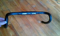 Guidon FSA Omega RD-300S 42 cm