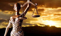 Process Serving + Court Filing: Flat Fees, Unlimited Attempts