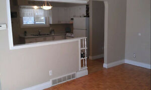 50 shades of YES! Fabulous 3 bed upper level in CENTRAL GALT Cambridge Kitchener Area image 4