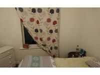 Double Furnished Room (All Bills Included)